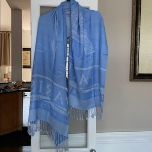 Accessories - Paris Pashmina